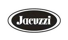 aprifer-jacuzzi-01