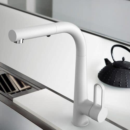 aprifer-misturadoras-de-cozinha-003