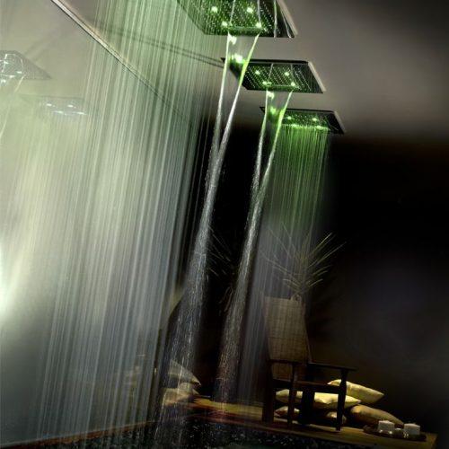 aprifer-misturadoras-de-duche-001