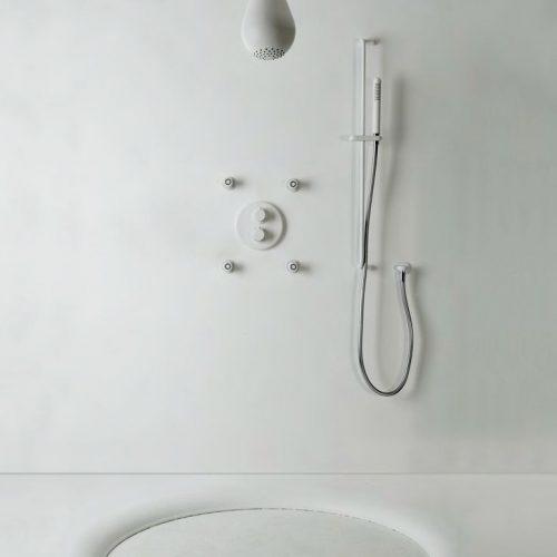 aprifer-misturadoras-de-duche-009