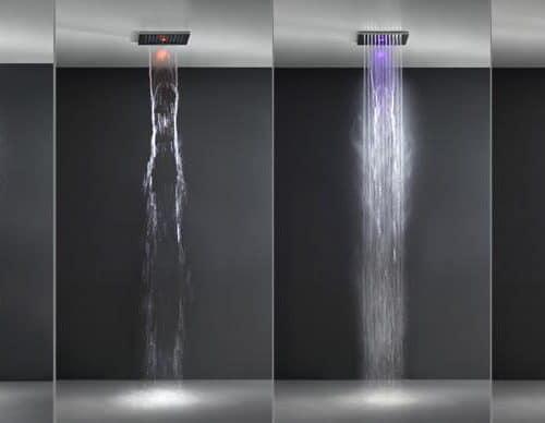 aprifer-misturadoras-de-duche-012