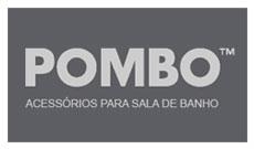 aprifer-pombo-01